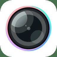美人相机app