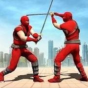 2020年忍者刺客英雄