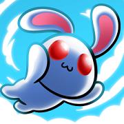 奇怪的兔子