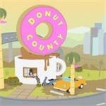 甜甜圈都市手游