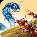 蚂蚁生命战争生存模拟器
