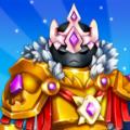 火柴人城堡之王
