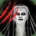 恶魔的修女