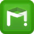 小麦桌面app