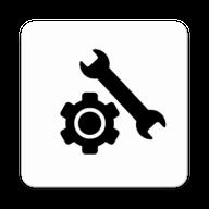 GFX工具箱画质修改
