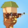 阵地战第一次世界大战