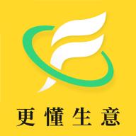 飞享相册app