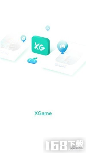 XGame