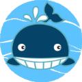 洋鲸跨境电商平台