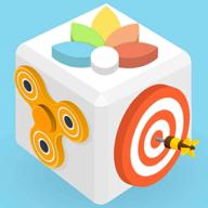 抗压盒子app