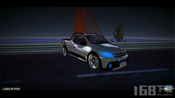 驾驶生活模拟器