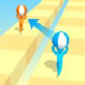 狡猾轨道3D
