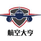 航空大亨模拟器