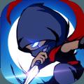 幻象忍者之英雄远征游戏