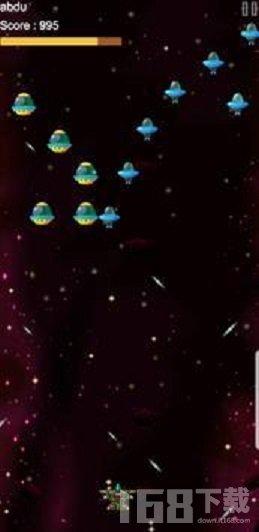 银河队长翅膀空间