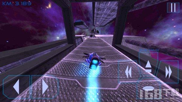 宇宙战机2077