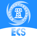 ECS应急指挥app