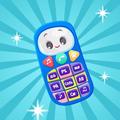 宝宝智能手机