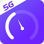 5G手机测速