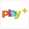PlayStory