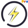 搜软Pro