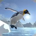 北极企鹅模拟器