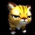 绳索凯蒂猫