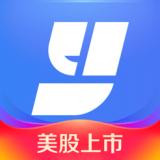 摇钱花app