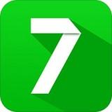 7733游戏盒app