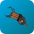 战场模拟器2