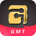 GMT全球购
