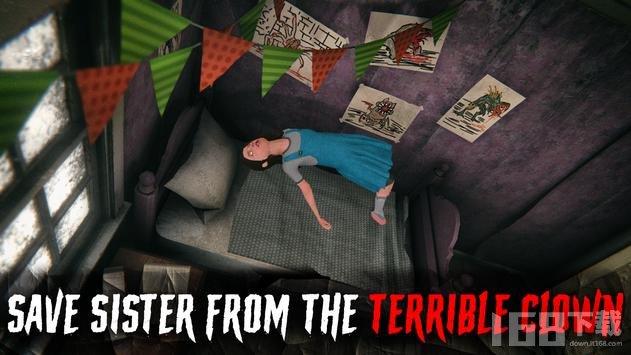 死亡公园2游戏