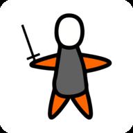剧本编辑器app