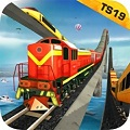 中国高铁模拟器