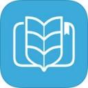 麦子阅读app