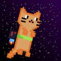 喷气背包猫冒险