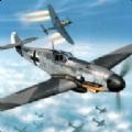 空军射击机