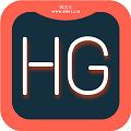 HG一键任务