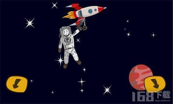 月球越狱战士手机版
