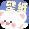 仙女壁纸app