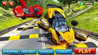 速度碰撞碰撞挑战