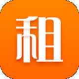 手游登号器app