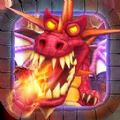 龙之幻想原始部落
