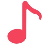 音乐爱好者