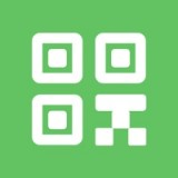 FQ二维码app