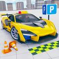 停车高手3D