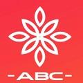 ABC挖矿