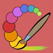 绘画和绘图工具