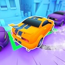 完美停车3D