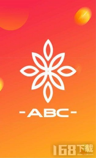 ABC挖矿创业币